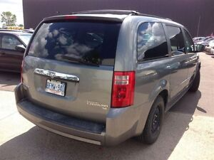 Transport for less • Cheap & Comfy • Transport      Kitchener / Waterloo Kitchener Area image 1