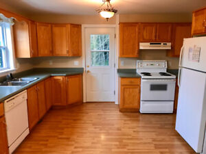 2 Bdrm 1 Bath Apartment Available after May 1st - Porter's Lake