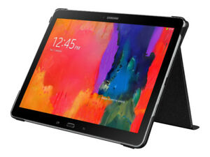 Samsung Galaxy Note/TabPro 12.2 Book Cover (EF-BP900BBEGUJ)