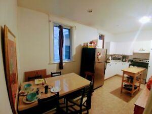 appartement 4 1/2 à louer 1er juillet, Parc Lafontaine