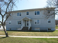 LARGE 2 BEDROOM APT.  O'DELL PARK AREA