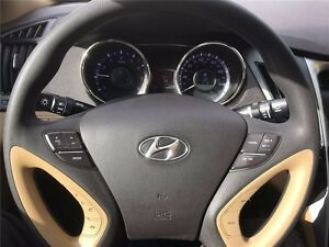 2011 Hyundai Sonata GLS,USB, I Pod, AUX port,Bluetooth Kitchener / Waterloo Kitchener Area image 12