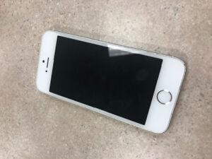 Sale iPhone5s