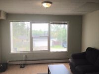 Affordable Lower-suite with Indoor Garage in Thorncliffe NW
