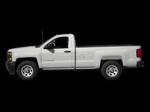 2014 Chevrolet Silverado 1500 LT  - Bluetooth -  SiriusXM -  OnS