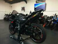 Yamaha R1 1000cc track bike == we now accept p/x / sell us your bike