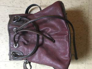 Various Purses Leather Manmade $10 up