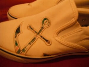 SPERRY TOP SIDER ** BOATERS SOLE