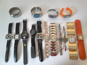 Ladies Watches for Sale West Island Greater Montréal image 1