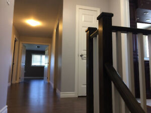 1br available in Stoney Creek (Non-Smoker)