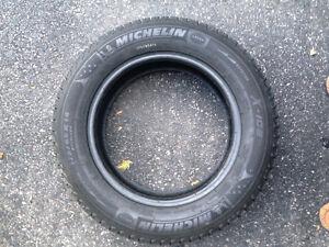 175/65 R14 Brand New Winter Tires