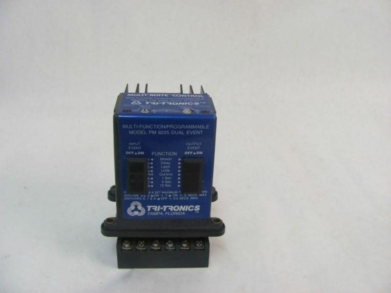 Rodix 24-317 Pcb Assembly