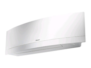 FREE LED LIGHT WITH EVERY FREE DUCTLESS MINI SPLIT HEAT PUMP EST