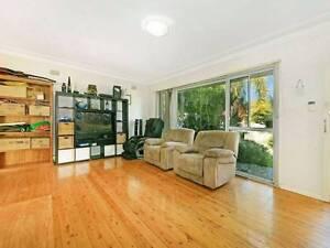 READY TO MOVE IN!!... OPEN TIMES IN DESCRIPTION... Parramatta Parramatta Area Preview