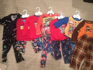 Boys size 3 clothes Windsor Region Ontario image 6