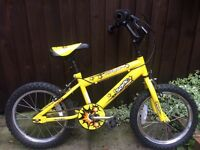 Boys Bike for sale