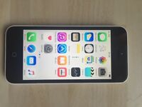 iPhone 5c ( unlocked ) good condition local delivery