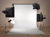 GET YOUR PROFESSIONAL PICTURES FOR MOVIE INDUSTRY