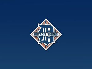 DETROIT TIGERS 2017 SEASON LOWERS 3RD BASE SIDE BUY NOW SAVE $$$