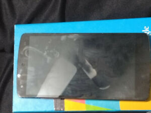 Nexus 5 16GB Black