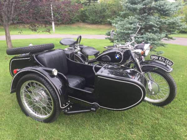Used 1965 BMW Other