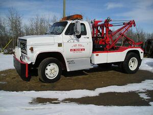 ***THE LAST RIDE AUTO UNDERTAKERS***403-343-6377 Red Deer Alberta image 4
