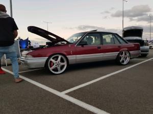 Forsale 1988 VL Calais 333