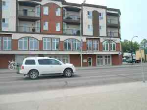 Adult Condo down town area, June 1, 2016 rental