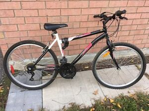 Bicycle 18 speed CHEAP