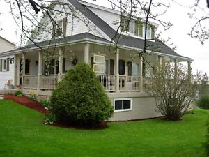 Grand Bay-Westfield -- House for Sale by Owner
