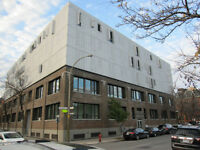 Cheap and Beautiful Commercial Office Near Lionel Groulx Metro
