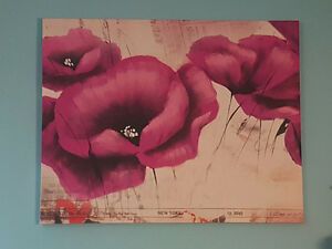 Flower Painting for Sale