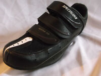 specialized spirita tr cycling shoes ladies size 9