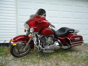 CUSTOM BUILT MOTORCYCLE REDUCED PRICE FROM 18000.