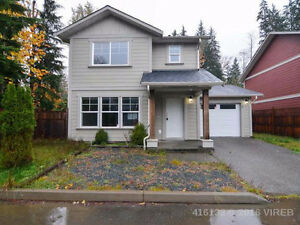 Affordable and convenient! 3 bed home in the Lindenwood Developm