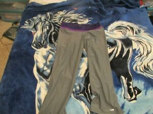 Womens Large Athletic Clothes
