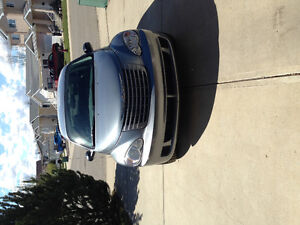 **2009 Chrysler PT Cruiser *GREAT CONDITION* LOW KMS*****