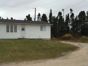Re/Max is selling 46 Cooper Crescent, Happy Valley-Goose Bay, NL