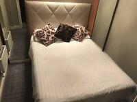 Bedsit By Baker Street Station - Bills Included