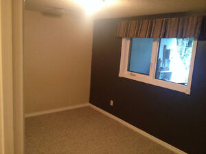 Basement Suite Including All Utilities  Strathcona County Edmonton Area image 4