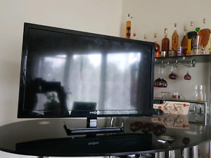 Tv/dvd combo for sale