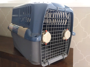 Pet Travel Carrier for sale