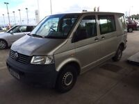 Vw T32 for sale,