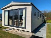 Static Caravans & Lodges For Sale Southport Ormskirk North West