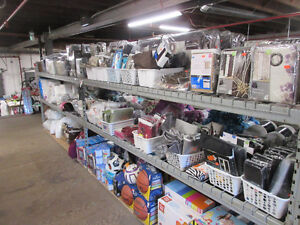 Bedding - we have what you need. Cambridge Kitchener Area image 2