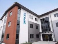 ● Cheltenham- GL51 ● Office Space to Rent - Serviced Offices Cheltenham
