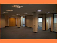 Desk Space to Let in Salisbury - SP4 - No agency fees
