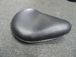 CUSTOM BOBBER SEAT London Ontario image 2