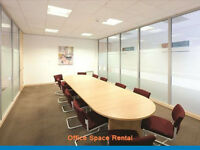 Co-Working * Hamilton International Business Park - G72 * Shared Offices WorkSpace - Hamilton