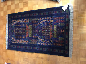 Persian 100% handmade Rugs collection sale at cheap prices